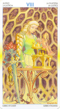 http://tarot.my1.ru/001metamorfozy/08_Major_Justice1.jpg