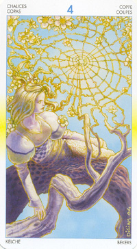 http://tarot.my1.ru/001metamorfozy/53_Minor_Cups_041.jpg