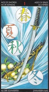 http://tarot.my1.ru/1manga/36_Minor_Swords_Ace1.jpg