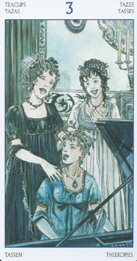 http://tarot.my1.ru/JaneAusten/52_Minor_Cups_03.jpg