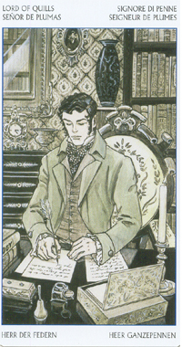 http://tarot.my1.ru/JaneAusten/77_Minor_Wands_King.jpg