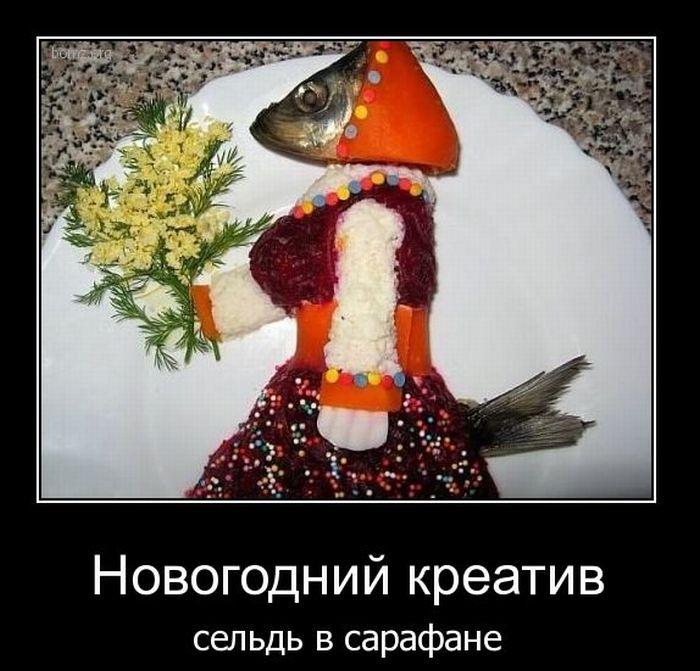 http://tarot.my1.ru/_fr/0/9607861.jpg